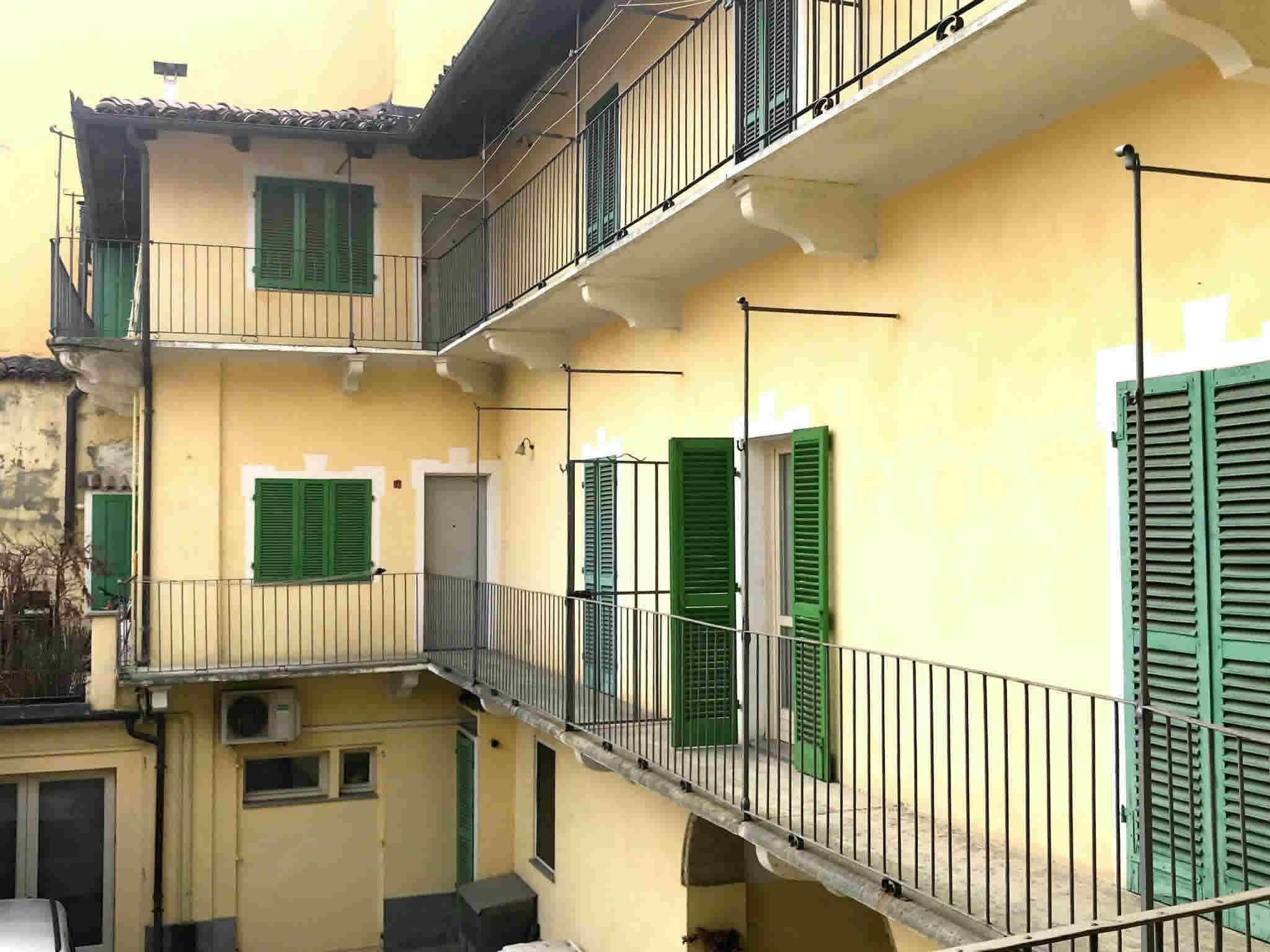 réhabilitation maison de quartier italie