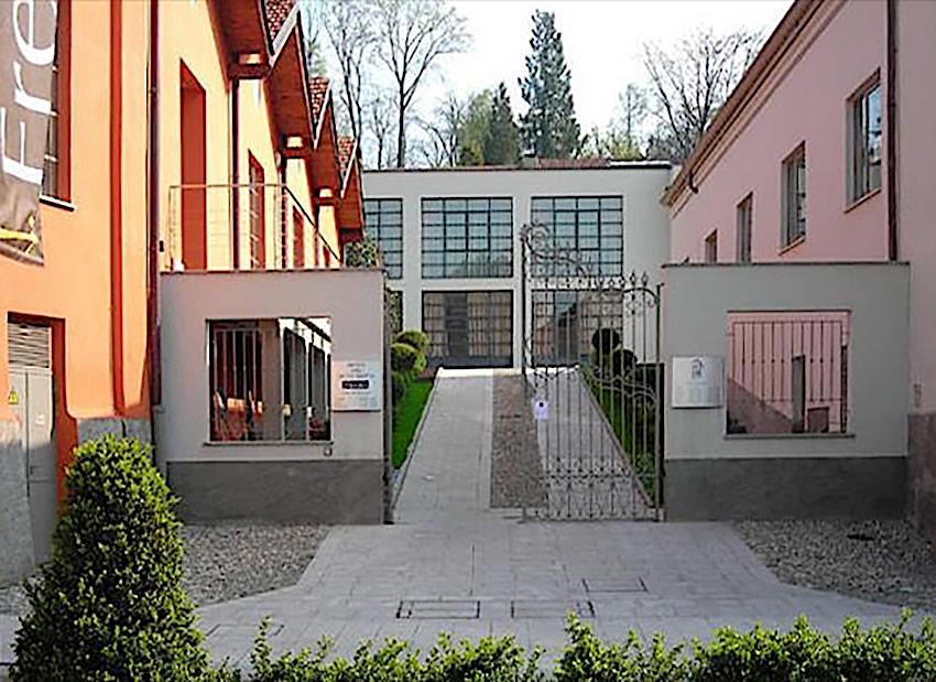 aménagement médiathèque overgreen architecture