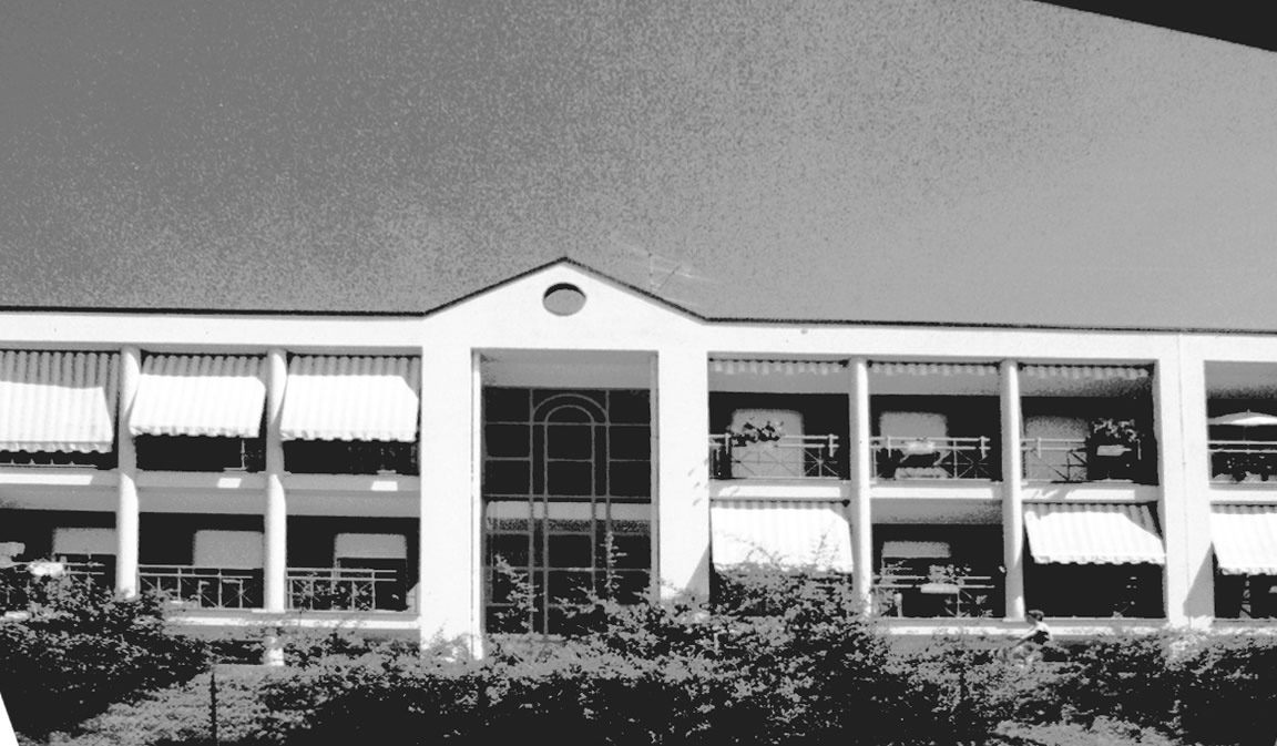 architecture aménagement logement overgreen