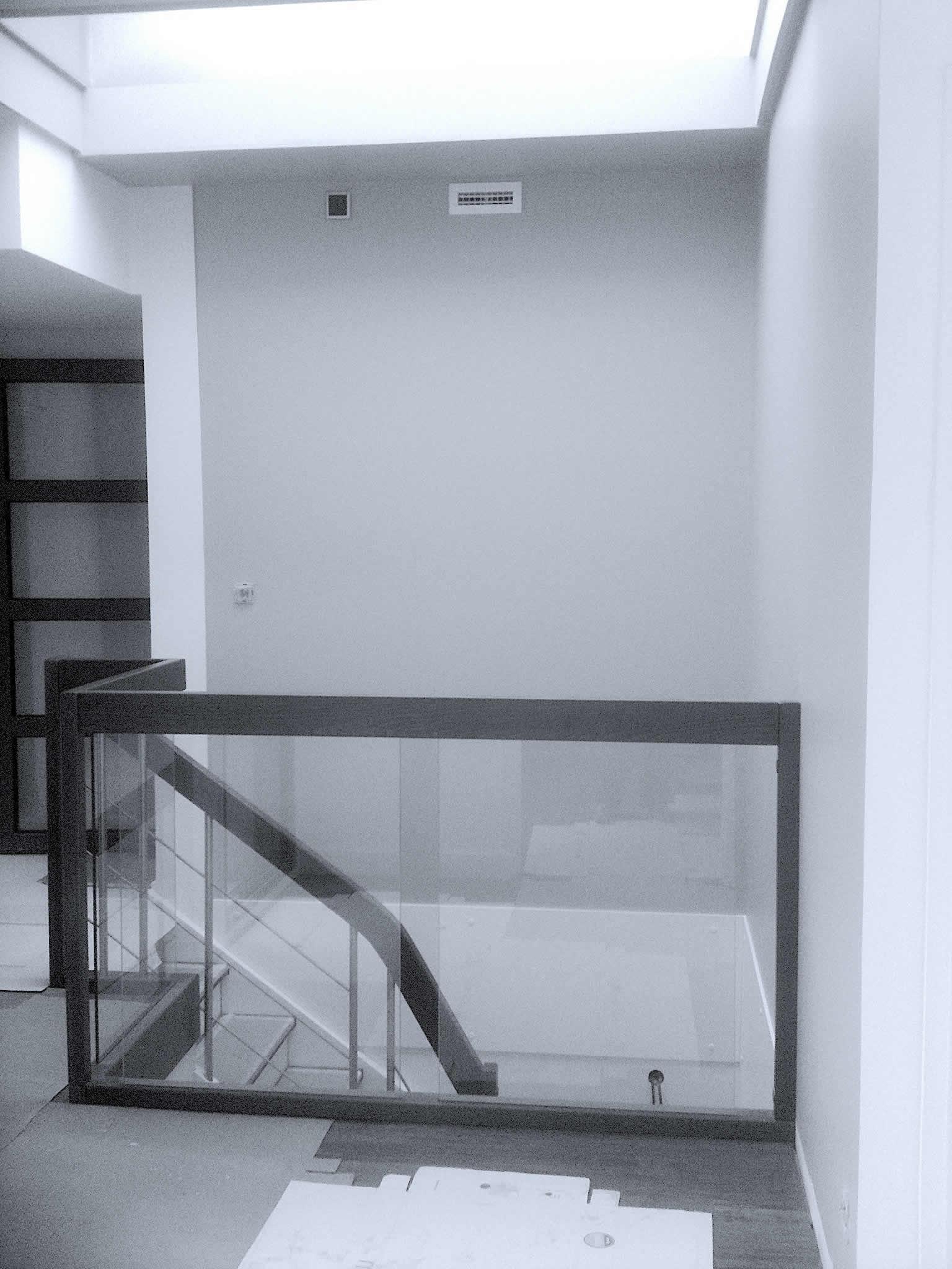 aménagement maison architecture intérieure