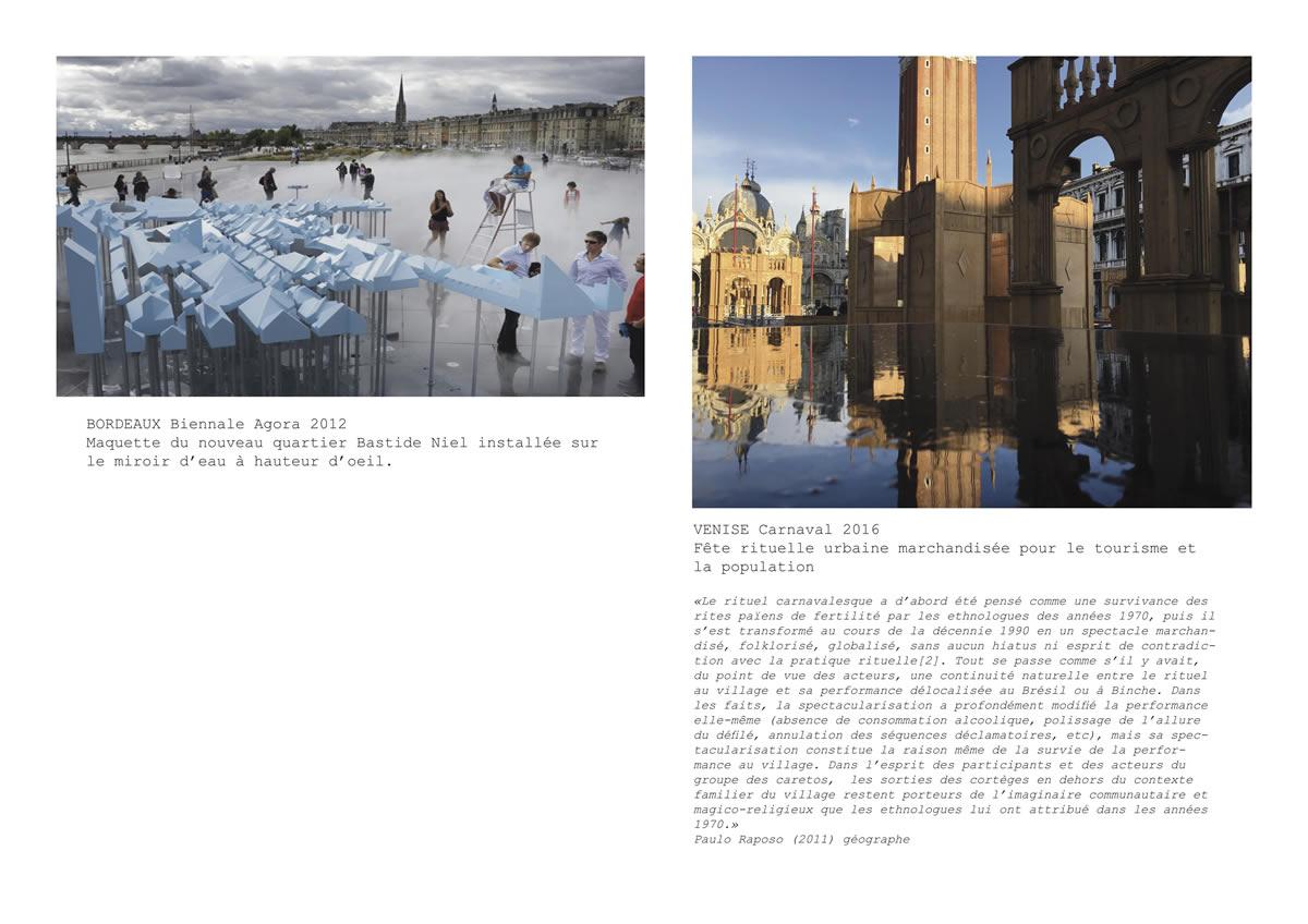étude scenographie urbanisme ville overgreen