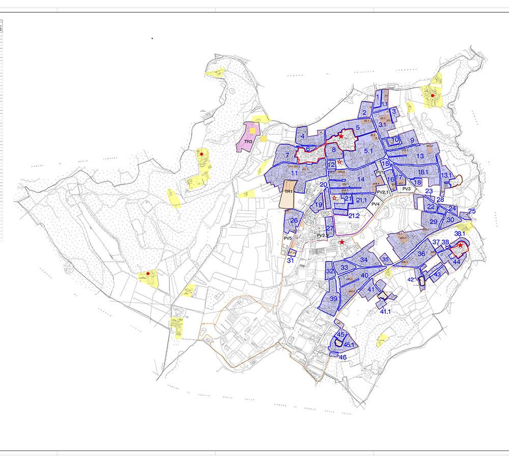 plan immobilier urbanisme daverio overgreen