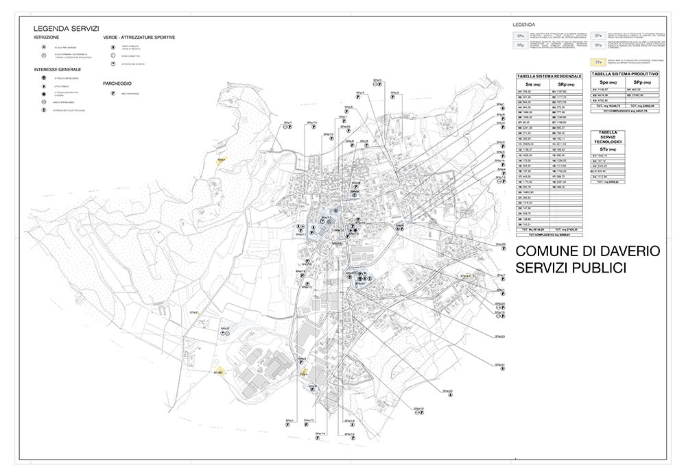 plan urbanisme commune daverio overgreen