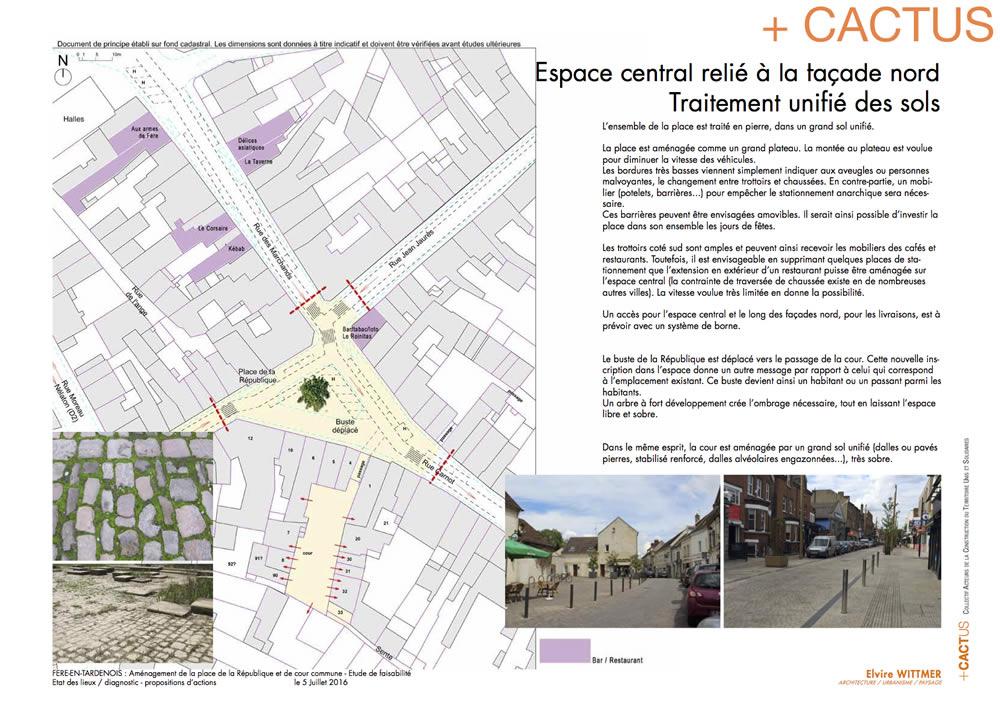 etude urbanisme fere en tardeois avergreen