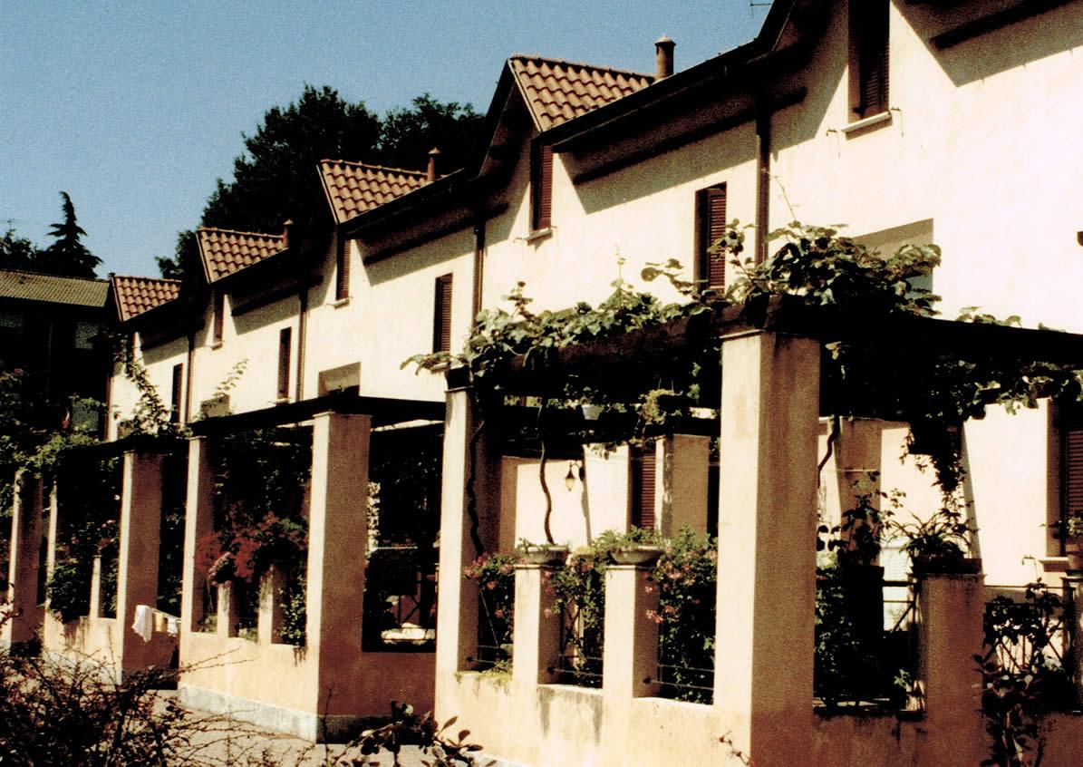 logement architecture barasso overgreen