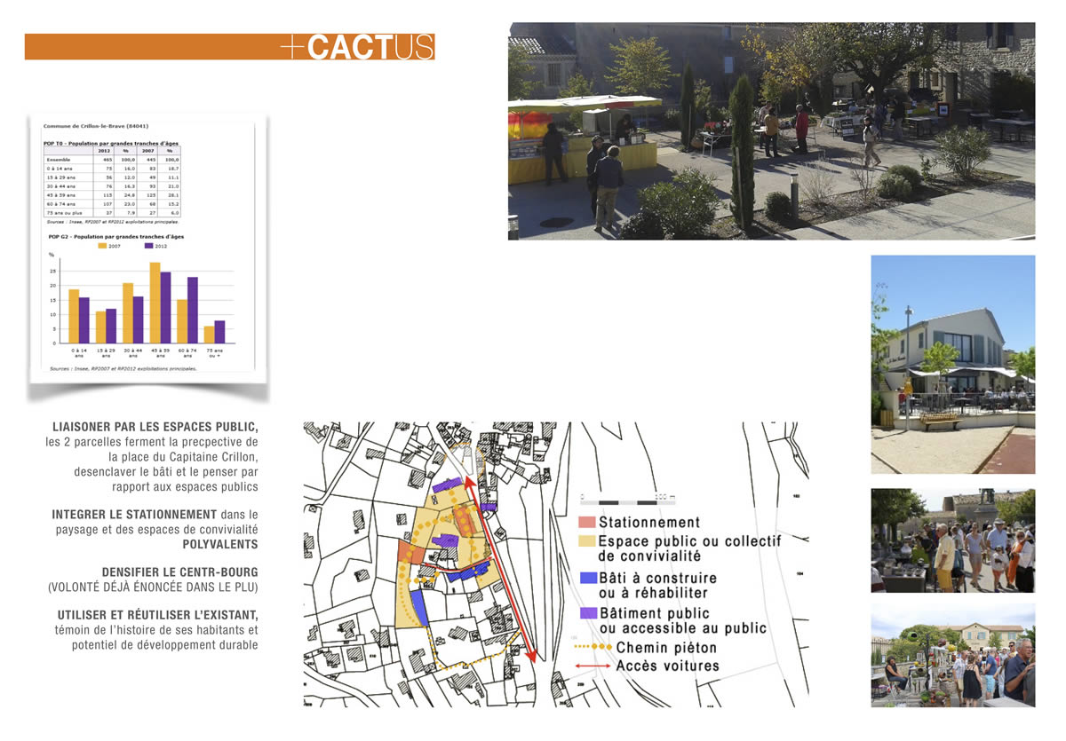 étude urbanisme crillon overgreen